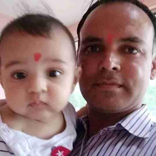 Dr. Manpreet Tewatia's profile on Curofy