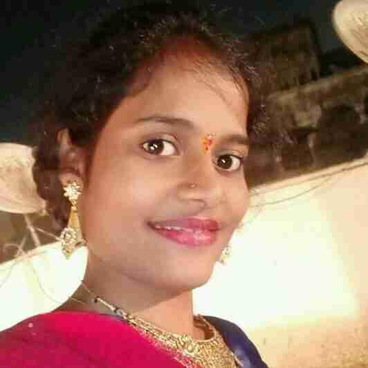 Dr. Karishma Kamble's profile on Curofy