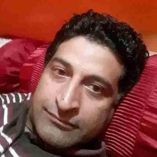 Dr. Muzafar Qureshi's profile on Curofy
