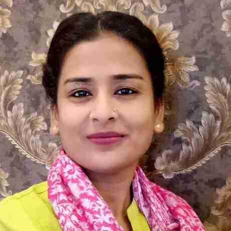 Dr. Hawa Pathan's profile on Curofy