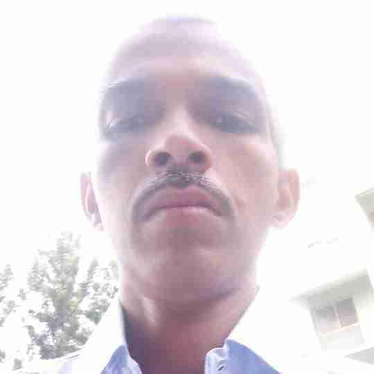 Dr. Mahesh Pokharanakar's profile on Curofy