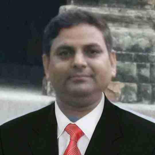 Ambrish  Yadav's profile on Curofy