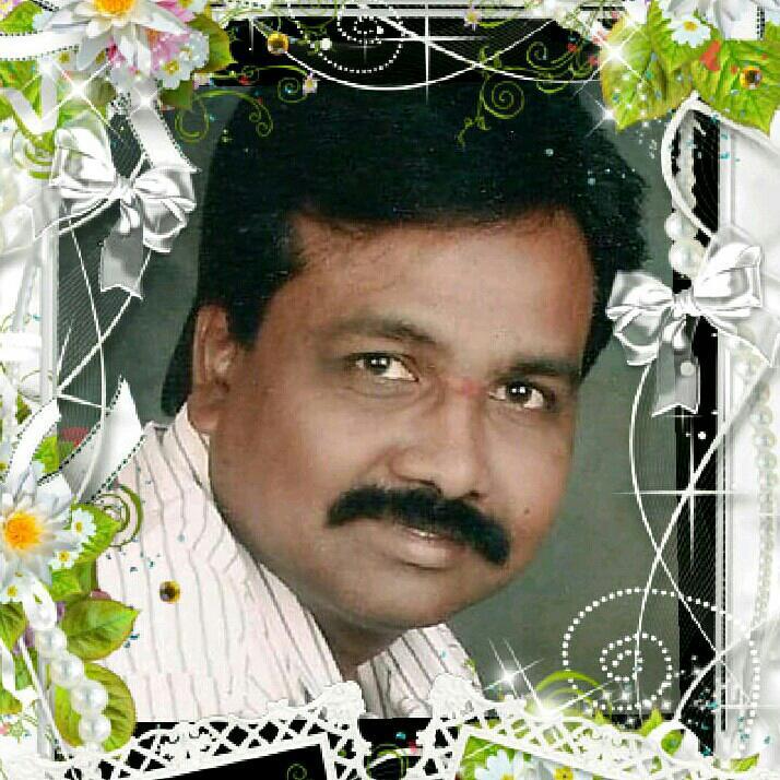 Dr. P.v.prasad M.d Professor.'s profile on Curofy