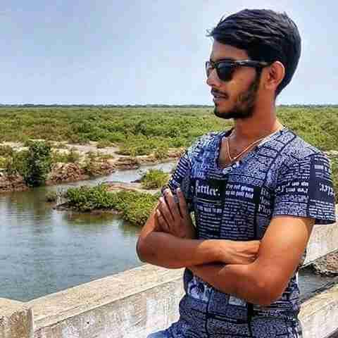Sarankumar Gunasekaran's profile on Curofy