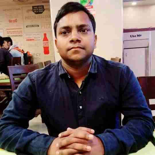 Dr. Adhish Kumar's profile on Curofy
