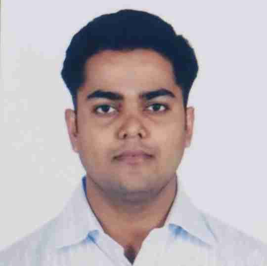 Dr. Vishwa Jha's profile on Curofy