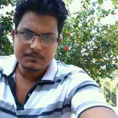 Dr. Ratan Medhi's profile on Curofy