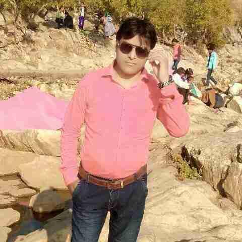 Dr. Birju Prasad's profile on Curofy