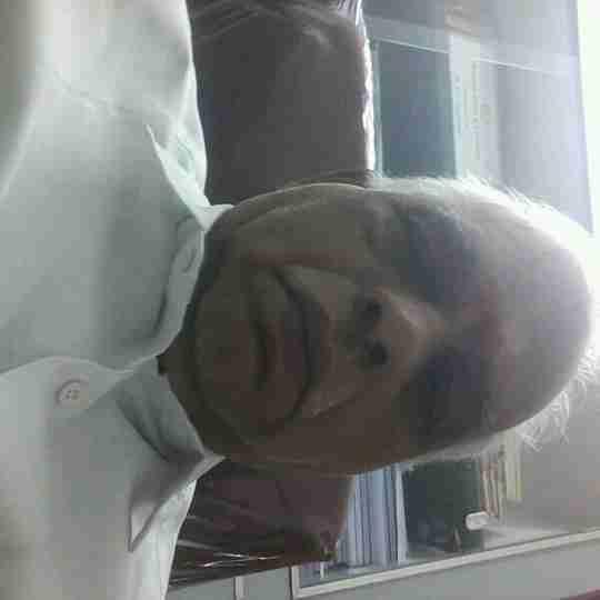 Dr. Vijaya Kumar Vs's profile on Curofy