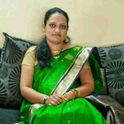 Dr. Swati Totla's profile on Curofy
