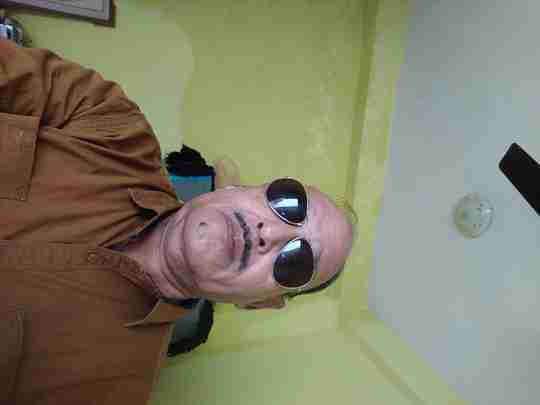 Dr. Brajesh Mishra's profile on Curofy