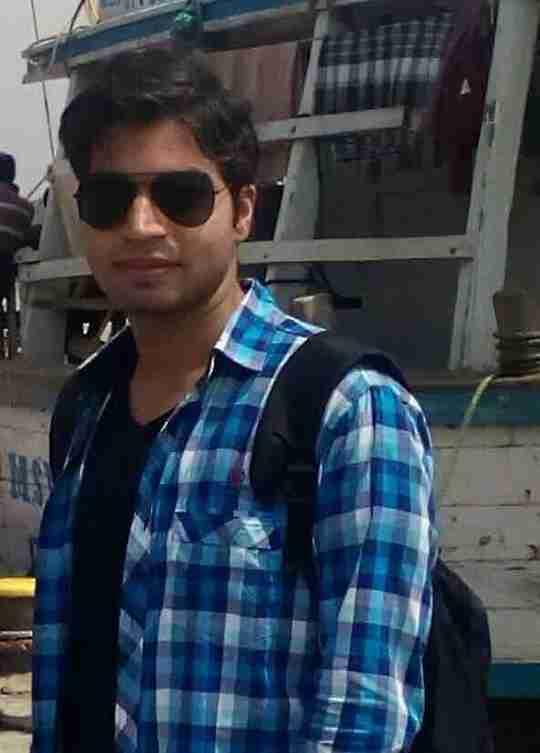 Dr. Manoj Bardhan's profile on Curofy