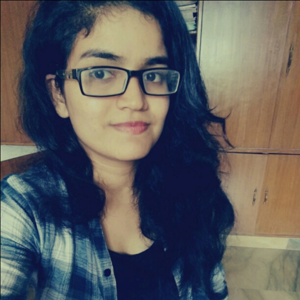 Minakshi Panwar's profile on Curofy