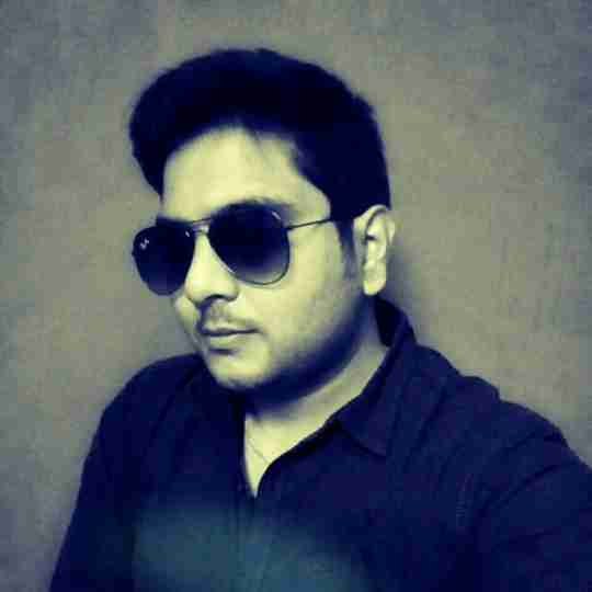 Yaswanth Kumar's profile on Curofy