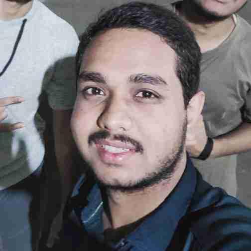Mayuresh Suryawanshi's profile on Curofy