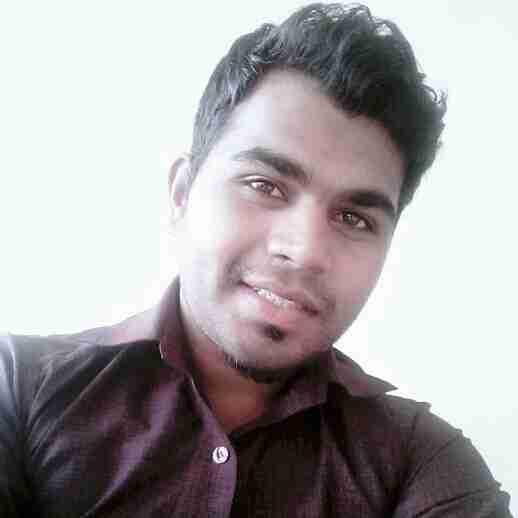 Dr. Shashikant Shiolkar's profile on Curofy