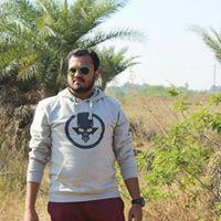 Umakanth Reddy's profile on Curofy