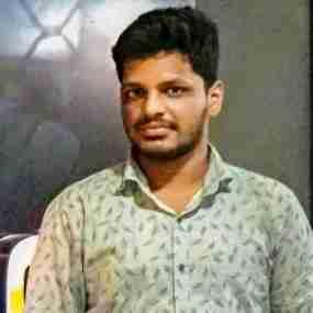 Dr. Sudeep Soumya Ranjan Nayak's profile on Curofy