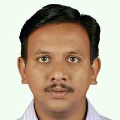 Dr. Sachin Rahane's profile on Curofy