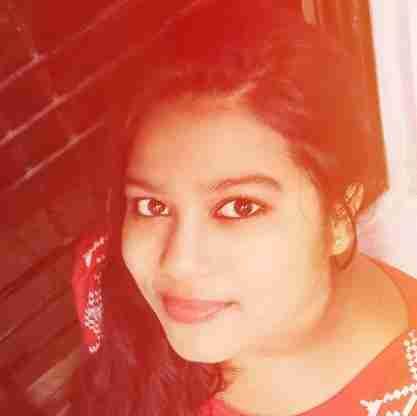 Dr. Pratidnya Nagare's profile on Curofy