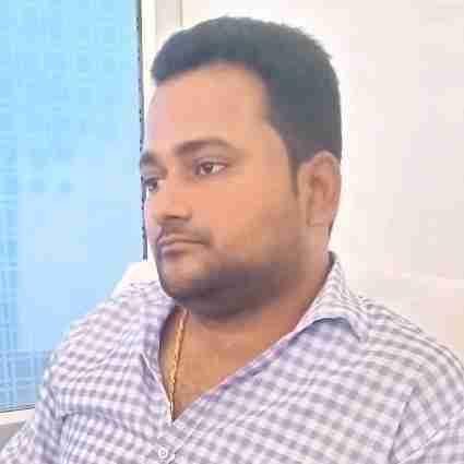 Dr. Awanish Kant Tiwari's profile on Curofy