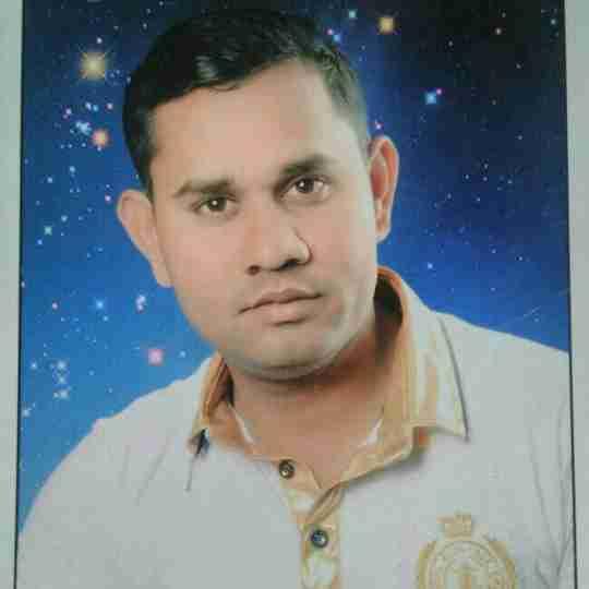 Qayyum Shah Rasool Shah's profile on Curofy