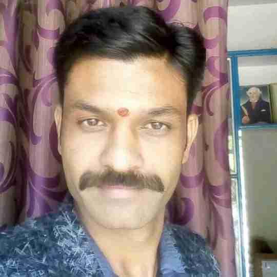 Dr. Avinash Singh Rajput's profile on Curofy
