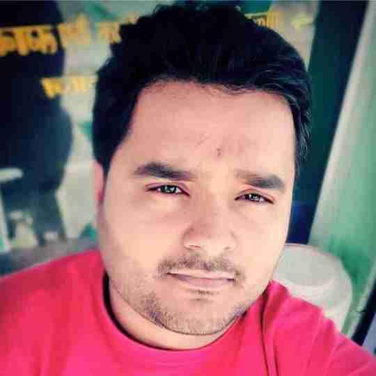 Dr. Anurag Pareek's profile on Curofy