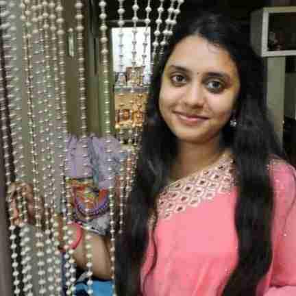 Dr. Simi Nayani's profile on Curofy