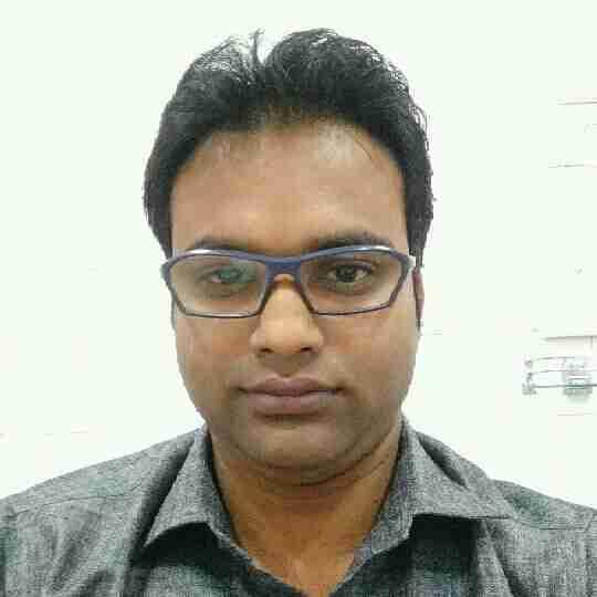 Dr. Amit Ambuj's profile on Curofy