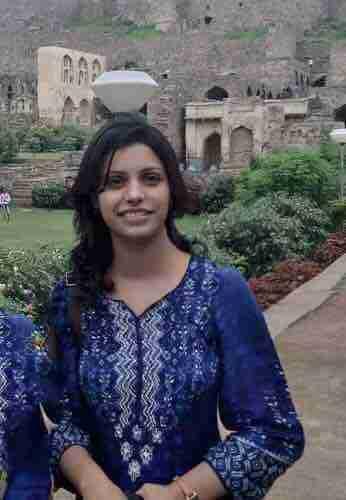 Dr. Jaya Gupta's profile on Curofy