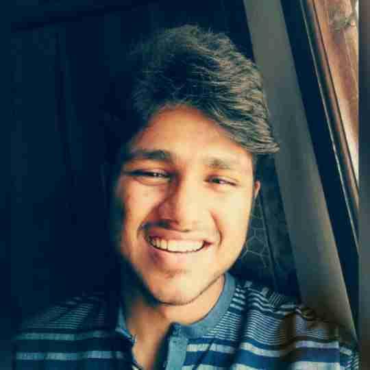 Dr. Abhiram Gatty's profile on Curofy