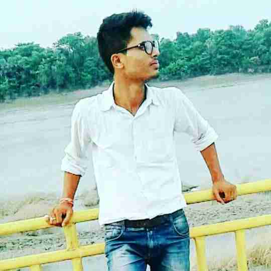 Jp Trishakti's profile on Curofy