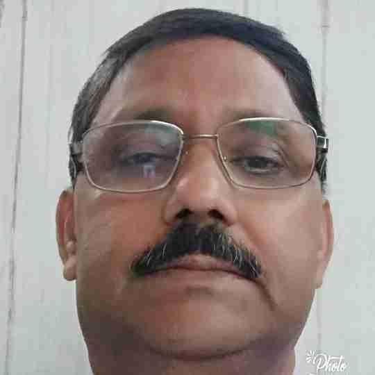 Dr. R N Singh's profile on Curofy