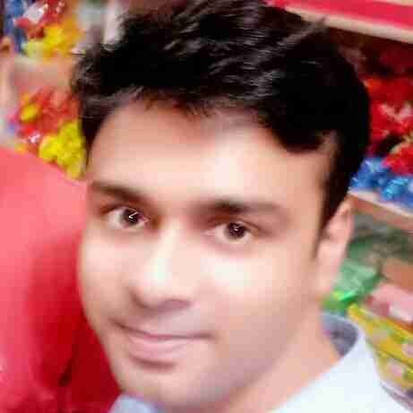 Dr. Sanchay Agarwal's profile on Curofy