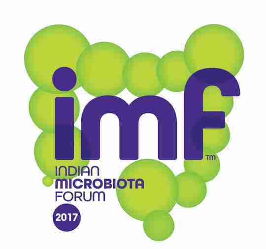 Indian Microbiota Forum 's profile on Curofy