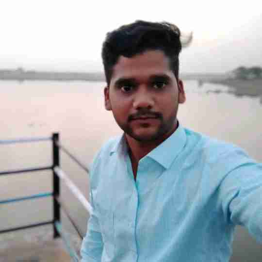 Shaikh Sohail's profile on Curofy