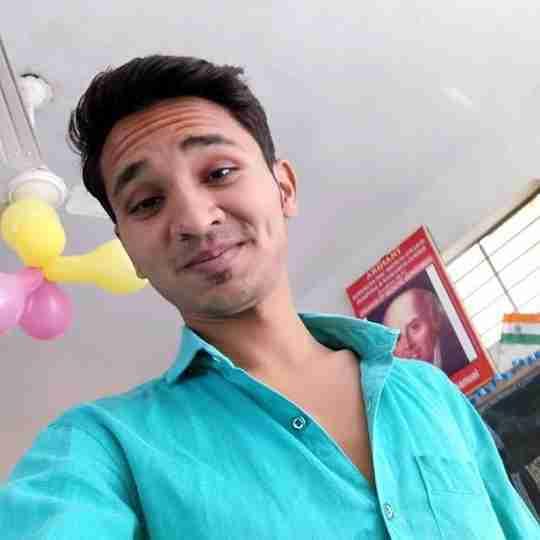 Dr. Sanjay Shah's profile on Curofy