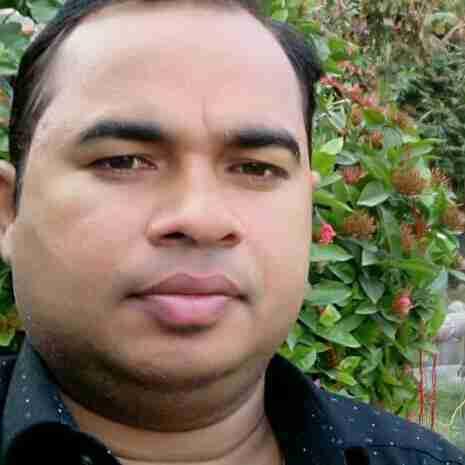 Dr. Vijay Maurya's profile on Curofy