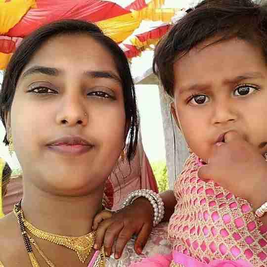 Dr. Tarannum Bhaldar's profile on Curofy