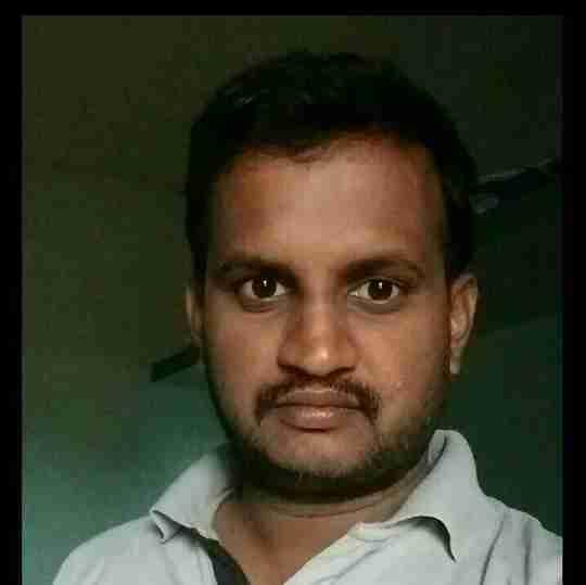 Dr. Gm Manikandan's profile on Curofy
