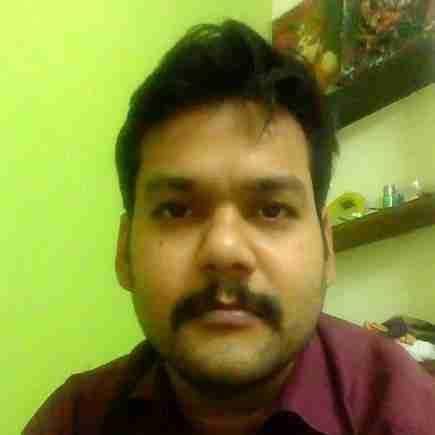Dr. Sreenath T's profile on Curofy