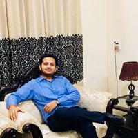 Dr. Karan Dhawan's profile on Curofy