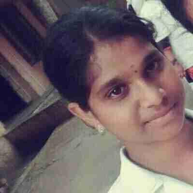 Dr. Priya Dharshini's profile on Curofy