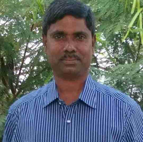 Dr. Subrahmanyam Cherukumilli's profile on Curofy