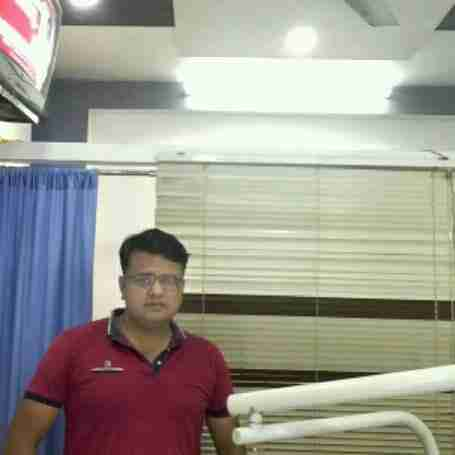 Dr. Prabal Awasthi's profile on Curofy