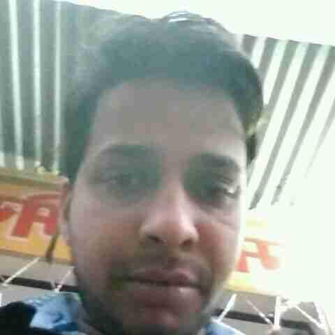 Dr. Akash Kumar's profile on Curofy