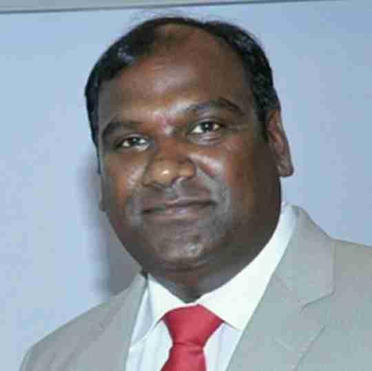 Dr. Aditya Sandeep Kodati's profile on Curofy