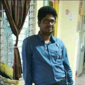 Swarnakamal Chakraborty's profile on Curofy