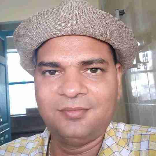 Dr. Prakash Daiya's profile on Curofy